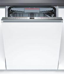Bosch SMV68MX00E