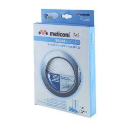 Meliconi 656151 síťka na praní