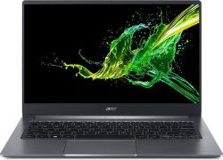 Acer Swift 3 SF314-57 NX.HJGEC.002 šedý