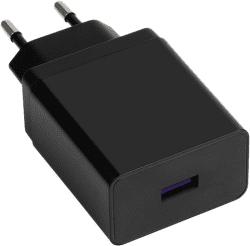 Winner USB QC nabíječka 22,5 W + USB-C kabel