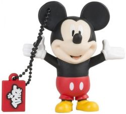 Tribe Disney: Mickey Mouse 16GB