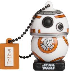 Tribe Star Wars: BB-8 16GB