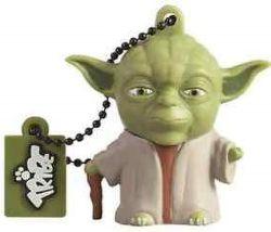 Tribe Star Wars: Yoda 16GB