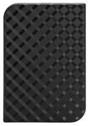 Verbatim Store 'n' Go 480GB SSD