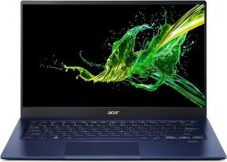 Acer Swift 5 SF514-54GT NX.HHZEC.001 modrý