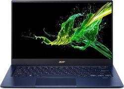 Acer Swift 5 SF514-54GT NX.HHZEC.001 modrý