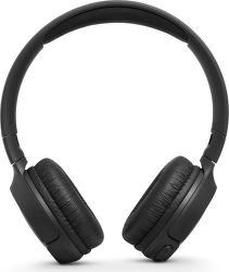 JBL Tune T560BT černá