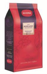Nivona NIB1000 Caffé Bergamo zrnková káva (1 kg)