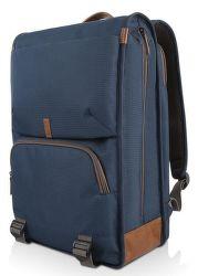 """Lenovo B810 by Targus modrý batoh na 15,6"""" notebook"""