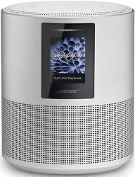 Bose Home Speaker 500 stříbrný
