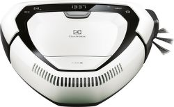 Electrolux PI81-4SWN