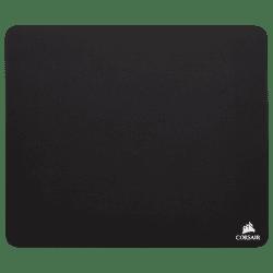 Corsair MM100 CH-9100020-EU černá
