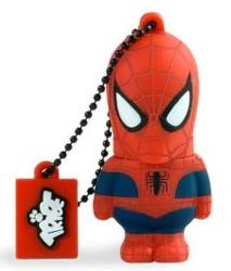 Tribe Marvel: Spider-man 16GB