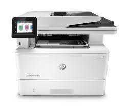 HP LJ Pro M428fdw