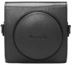Fujifilm pouzdro pro Instax SQ6, černá