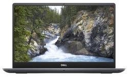 Dell Vostro 15 7590-2709 šedý