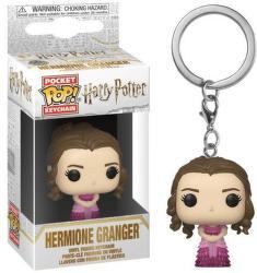 Funko POP! Harry Potter - Hermiona klíčenka
