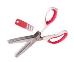 Véritable® 5 Blade nůžky