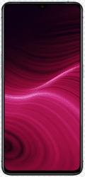 Realme X2 Pro 8 GB/128 GB bílý