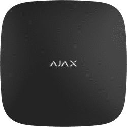 Ajax ReX 8075 černý