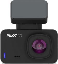Niceboy Pilot XR černá