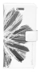 GOLLA flipových pouzdro na Apple iPhone 5