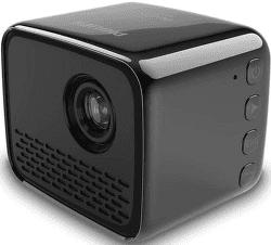Philips PicoPix Nano PPX120 černý