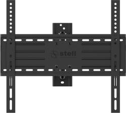 Stell SHO 3600 MK2 Slim
