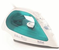 Tefal FV2682E0 Comfort Glide