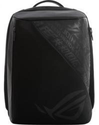 "ASUS ROG Ranger BP2500G 15,6"" černý"