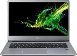 Acer Swift 3 SF314-58 NX.HPMEC.004 šedý