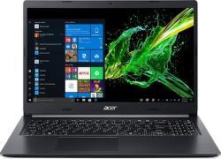 Acer Aspire 5 NX.HNDEC.005 černý