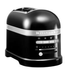 Kitchenaid Artisan 5KMT2204EOB (černý lesklý)