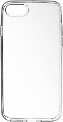 Winner pouzdro pro iPhone 7 (transparent)