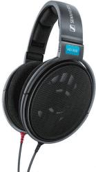 Sennheiser HD 600 černo-šedá