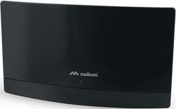 Meliconi AT 55 černá