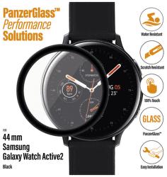 PanzerGlass ochranné sklo pro chytré hodinky Samsung Galaxy Watch Active 2 44 mm