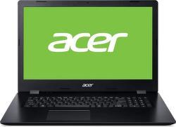 Acer Aspire 3 A317-51 NX.HLYEC.005 černý