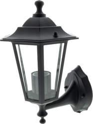 RETLUX RSM 125 venkovní svítidlo