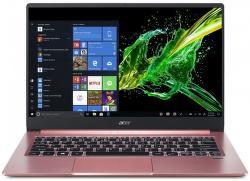 Acer Swift 3 SF314-57 NX.HJKEC.001 růžový
