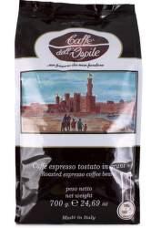 Lucaffé Caffe Dell'Ospite zrnková káva (700g)