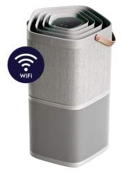 Electrolux PA91-404GY Pure A9
