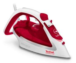 Tefal FV5717E0 Easygliss 2 (červená)