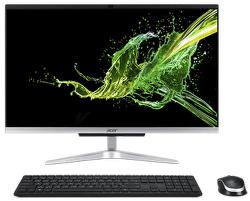 Acer Aspire C24-960 DQ.BD6EC.008 stříbrný