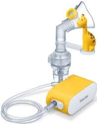 Beurer IH58 dětský inhalátor
