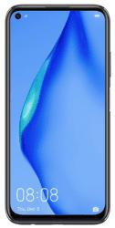Huawei P40 Lite (HMS) 128 GB černý