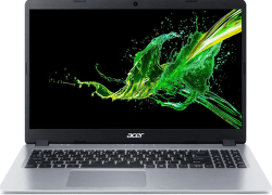 Acer Aspire 5 A515-43 NX.HGXEC.005 stříbrný