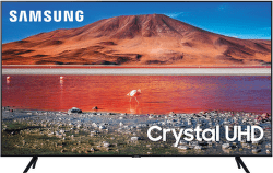 Samsung UE75TU7072 (2020)