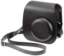 Fujifilm pouzdro pro Instax Mini 11, šedá