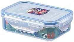 Lock&Lock plastová dóza na potraviny (360ml)